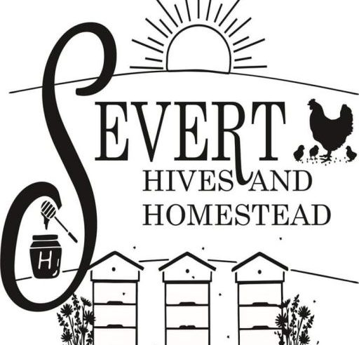 Severt Hives and Homestead